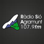 Radio Sio 1079