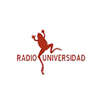 Radio Universidad De Salamanca 890