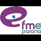 Radio Parana Educativa - 630 AM Curitiba