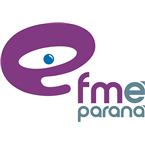 Radio Rádio Paraná Educativa - 630 AM Curitiba Online