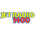 WJET - 1400 AM Erie, PA