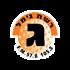 Kol Israel Reshet Gimel - 97.8 FM