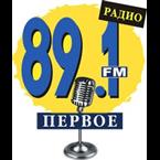 Pervoye Radio 891