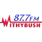 Withybush FM 877