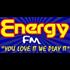 Energy FM - 93.4 FM
