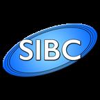 SIBC 96.2 (Top 40/Pop)