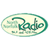 North Norfolk Radio - 96.2 FM