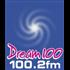 Dream 100 - 100.2 FM