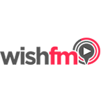 Wish FM 1024