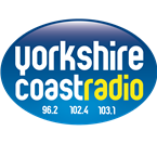 Yorkshire Coast Radio (Bridlington) 1024