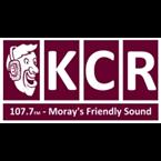 Keith Community Radio 107.7 (Variety)