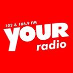 Your Radio 1030