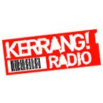 Kerrang! Radio - 105.2 FM Birmingham