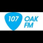 Oak FM - 107.9 FM Hinckley