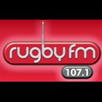 Rugby FM - 107.1 FM Rugby