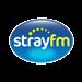 Stray FM - 936 AM