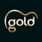 Gold London (London)