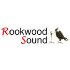 Rookwood Sound - 945 AM Llandaff, Cardiff