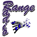 Range Radio 1350 AM - Manchester