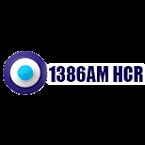 HCR - 1386 AM Halesowen