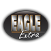 Eagle Extra - 1566 AM