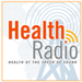 HealthRadio.Net (Health Radio)