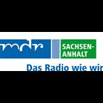 Mdr1-Radio-Thueringen - MDR 1 Radio Thüringen 101.1 FM Camburg
