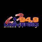 XHUDC - 94.9 FM Colima, CL