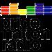 PrideNation Radio (PNN Radio)