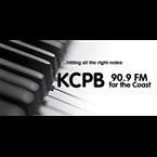 KCPB 909