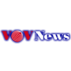 VOV6 International Svc 1015