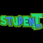 Student FM 1034