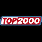 NPO Radio 2 Top 2000 (Classic Hits)
