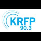 KRFP 925