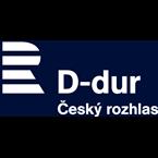 CRo D-Dur
