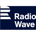 CRo 4 Radio Wave 1007