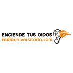 Radio Universidad Leon 1066