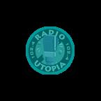 Radio Utopia 1024