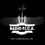 Radio Pica - 96.6 FM Barcelona