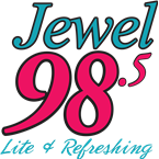 CJWL-FM - The Jewel 98.5 FM Ottawa, ON