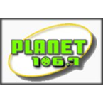 KPLN - Planet 106.7 Lockwood, MT