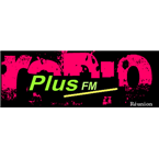 Radio Plus FM - 100.6 FM Saint-Denis