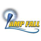 Lamp Fall FM 1017