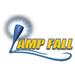 Lamp Fall FM - 101.7 FM
