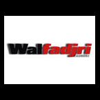 Walf FM 990