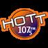 Hott FM - 107.5 FM