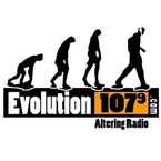 Evolution 1079