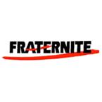 Fraternite FM 965