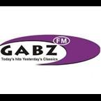 Gabz FM - 96.2 FM Gaborone