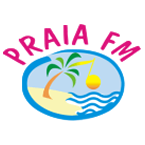 Praia FM - 94.1 FM Achada Baleia